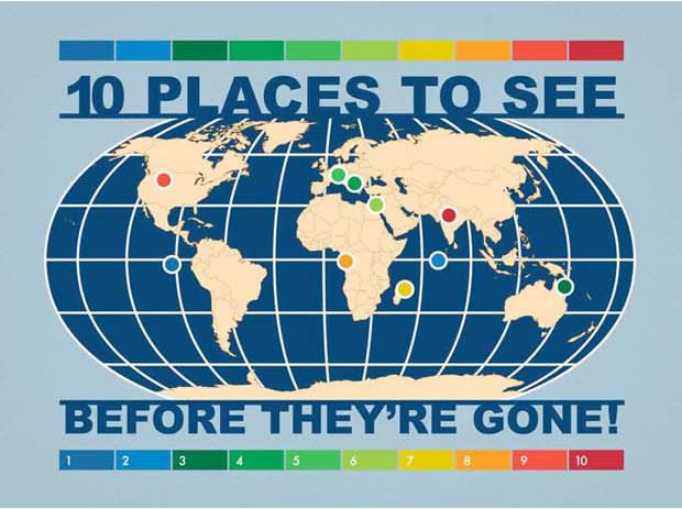 10-lugares-para-conocer2