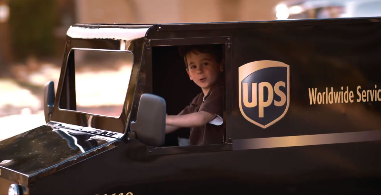 UPS-Your-Wishes-Delivered-1