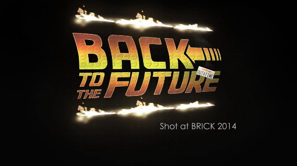 lego-back-to-the-future