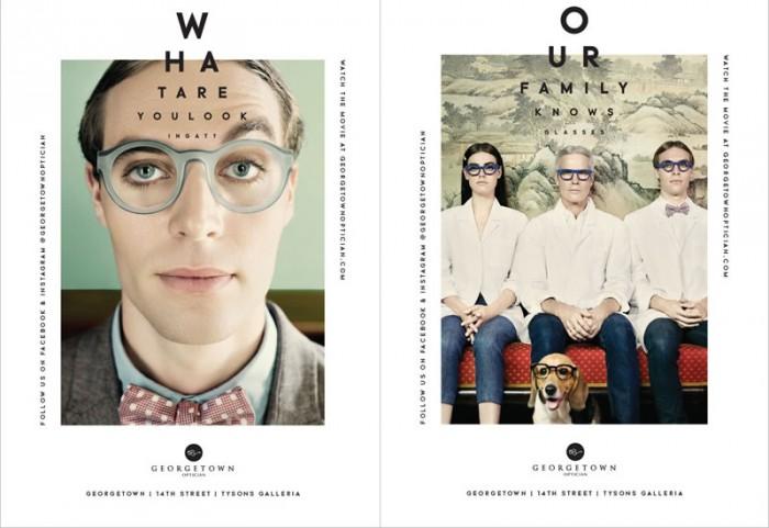 Georgetown-Optician3