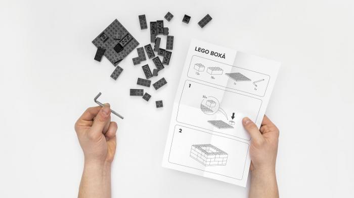 Lego-photo-project3