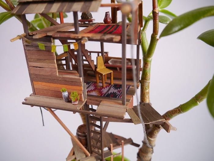 casitas-diminutas-en-las-plantas-jedediah-corwyn-5