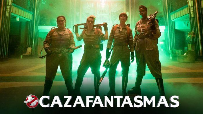 cazafantasmas-remake