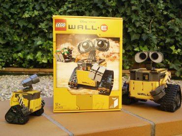 lego-ideas-walle