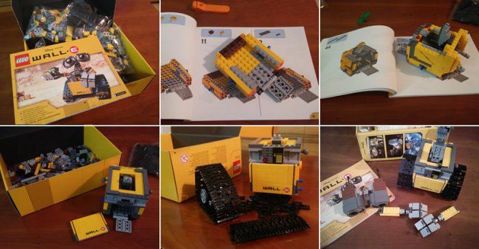 lego-ideas-walle2