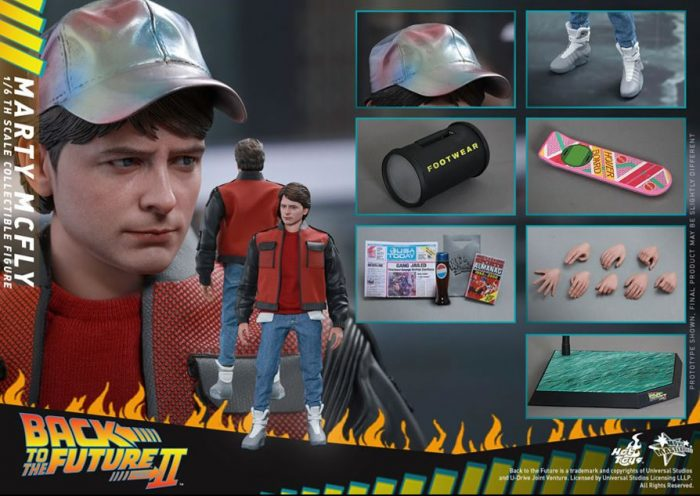 marty-hot-toys