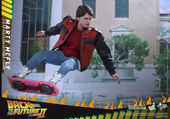 marty-hot-toys3